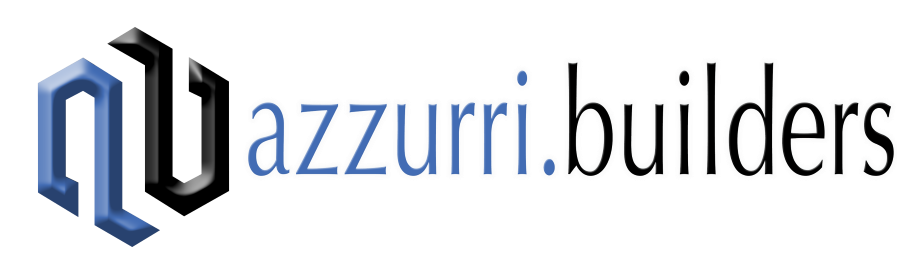 Azzurri Builders & Developers
